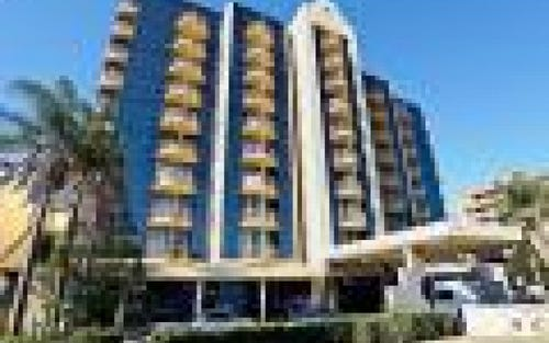 96/22 Great Western Highway, Parramatta NSW 2150