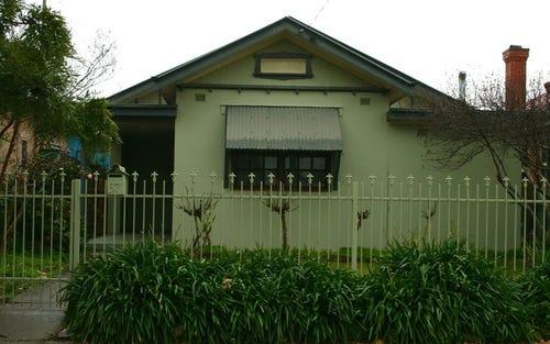 37 Oates Avenue, Wagga Wagga NSW 2650