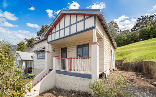 Lot 3, 24 Illawarra Avenue, Cardiff NSW 2285
