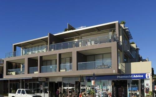 7/59 Shoal Bay Road, Shoal Bay NSW 2315