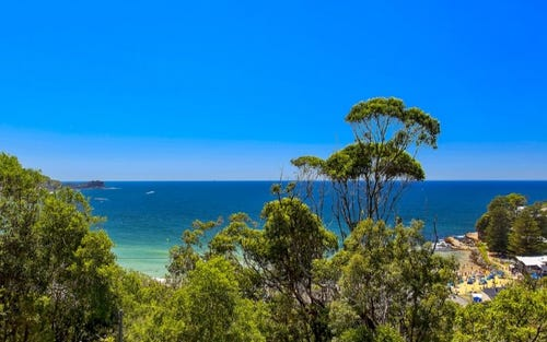 15 Ascot Ave, Avoca Beach NSW 2251