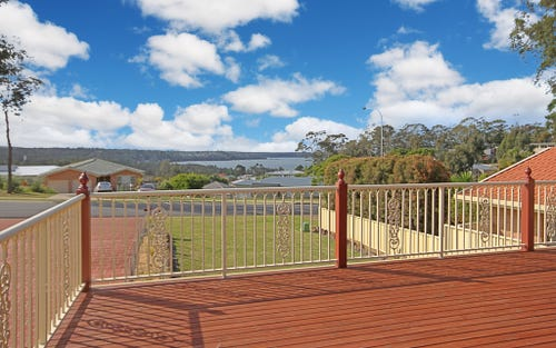 54 Blairs Road, Long Beach NSW 2536