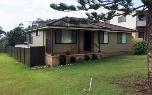 Address available on request, Diamond Beach NSW