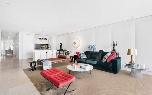 2/159 Victoria Road, Bellevue Hill NSW 2023