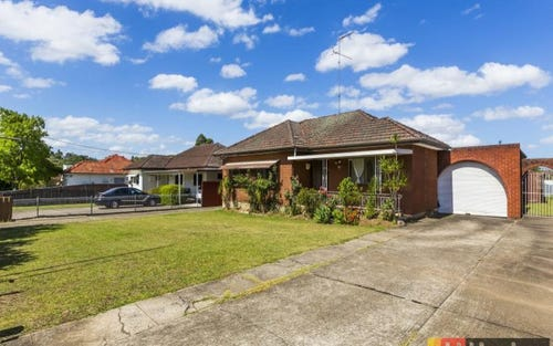 27 Reynolds Street, Old Toongabbie NSW 2146