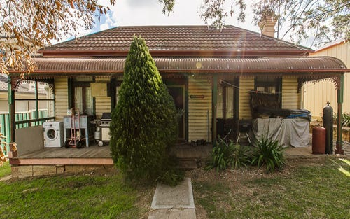 134 Percival Road, Greystanes NSW 2145