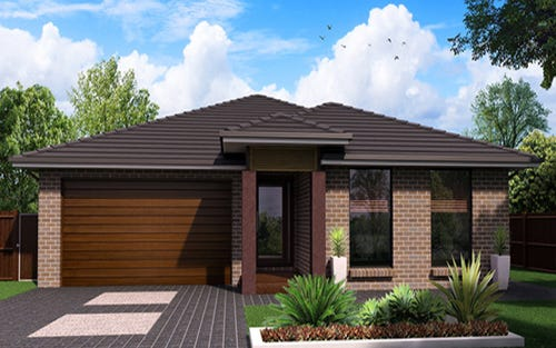 Lot 1924 Sammarah Road, Edmondson Park NSW 2174