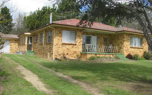 Address available on request, Kentucky South NSW 2354