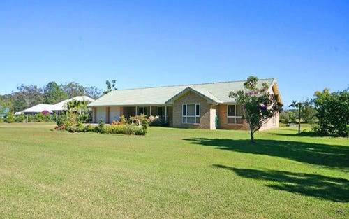342 James Creek Road, James Creek NSW 2463