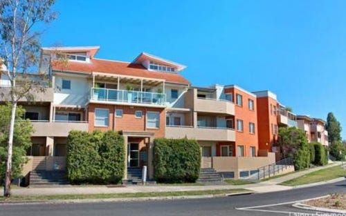 Address available on request, Pemulwuy NSW