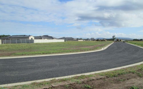 Lot 8 Walsh Place, Casino NSW 2470