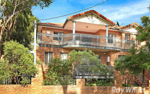 4/15-17 Thomas May Place, Westmead NSW