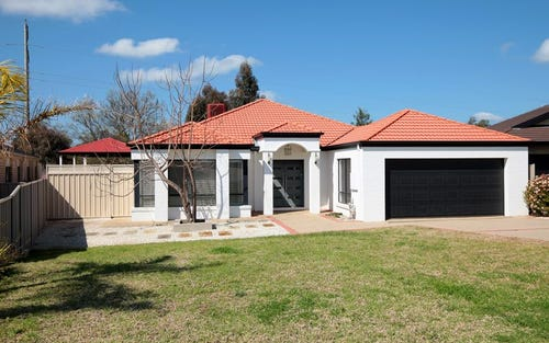 5 Wellington Avenue, Tatton NSW 2650