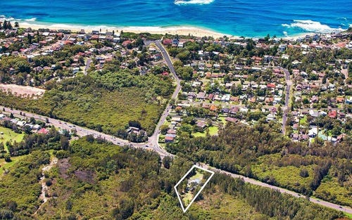 915 The Entrance Road, Wamberal NSW 2260