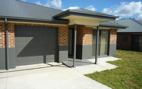 3/209 Hill Street, Orange NSW