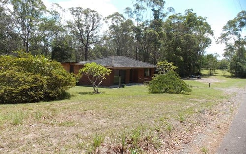 15 Reservoir Road, Ourimbah NSW 2258