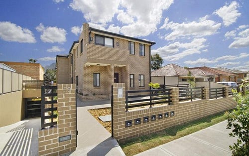 5/59 Marian Street, Guildford NSW