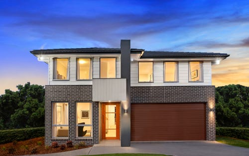 Lot 15 Hilder Street, Elderslie NSW 2335