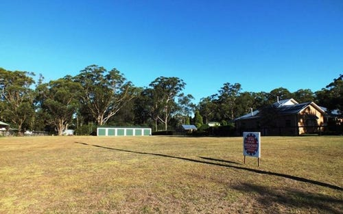 30 Ford Avenue, Medowie NSW 2318