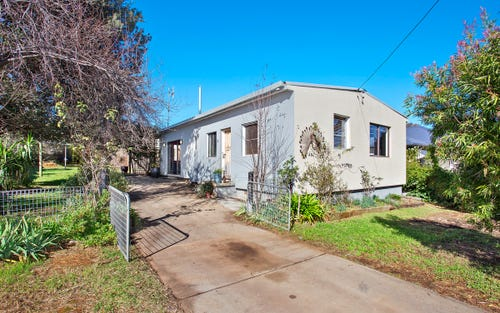 48A Meehan St, Yass NSW 2582