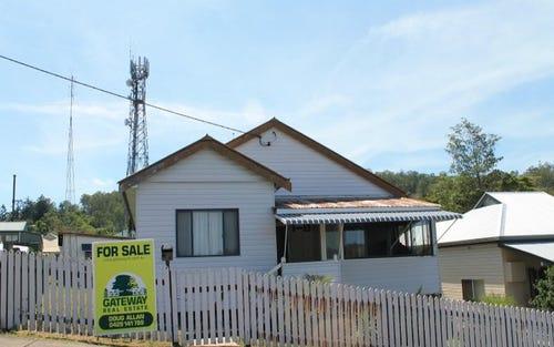 7 Bloore Street, Kyogle NSW 2474