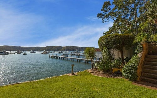 42 Hudson Parade, Avalon NSW 2107