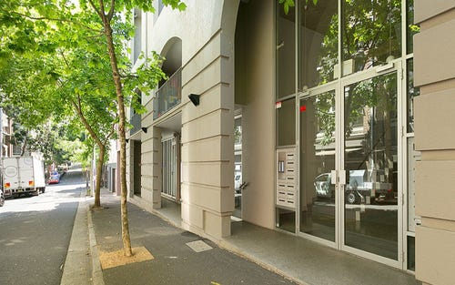 3/38-50 Mary Street, Surry Hills NSW