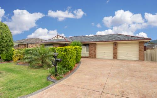 24 Cachia Blvd, Horsley NSW