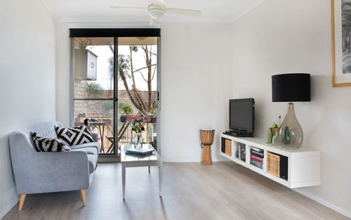 6/38 Burchmore Road, Manly Vale NSW