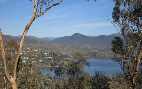 1 Rainbow Drive, East Jindabyne NSW 2627