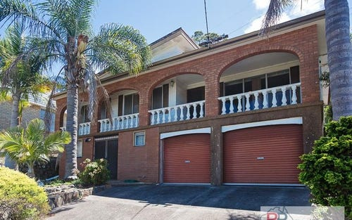 39 Roslyn Ave, Charlestown NSW 2290