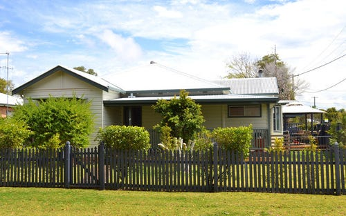 19 Hastings Street, Wauchope NSW 2446