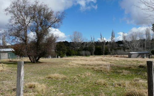 Lot 23 Logan Street, Bryans Gap NSW 2372