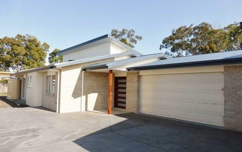 2/4 Tuncurry Street, Tuncurry NSW 2428