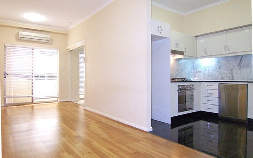 13-17 Greek Street, Glebe NSW