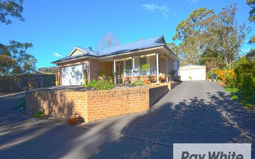 83A Marion Street, Thirlmere NSW 2572