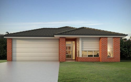 Lot 5 Myrtle Street, West Albury NSW 2640