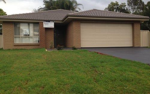 94B Government Road, Weston NSW