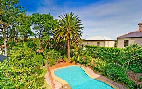 85A Darley Road, Randwick NSW 2031