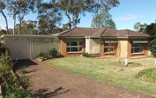 39 Pepler Place, Thornton NSW 2322