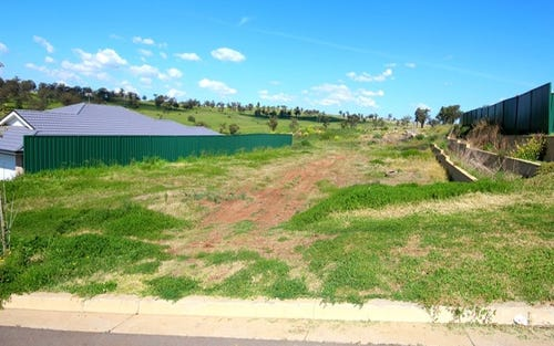 LOT 1373 Henry Dangar Drive, Muswellbrook NSW 2333