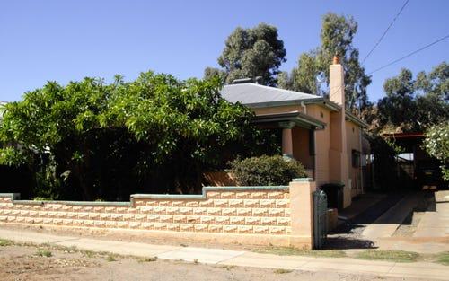 207 Wills Street, Broken Hill NSW
