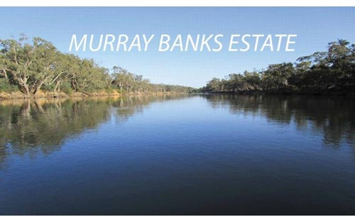 Lots 1 - 2 300 Perricoota Road, Moama NSW 2731