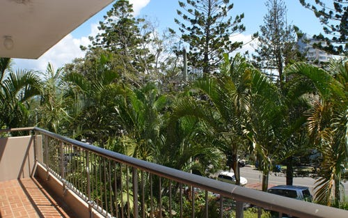 2/20 Boundary Street,, Tweed Heads NSW