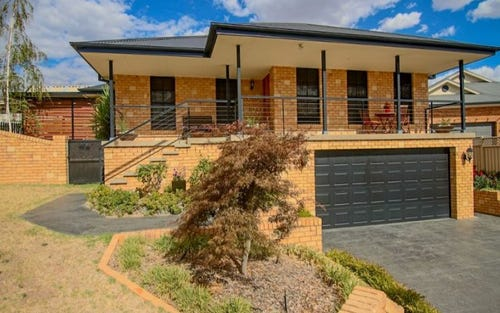 9 Rutherford Place, Orange NSW 2800
