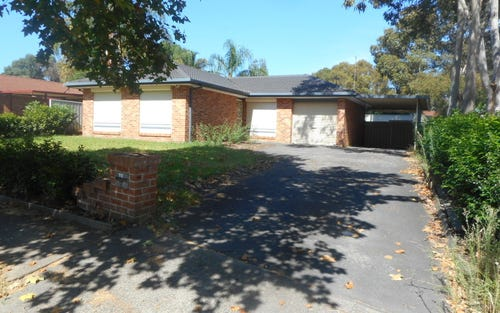 2 Currans Hill Drive, Currans Hill NSW