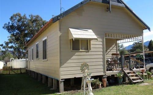 65 Raglan Street, Wingen, Wingen NSW 2337