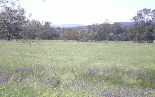 Lot 2 Tanks Road, Parkes NSW 2870