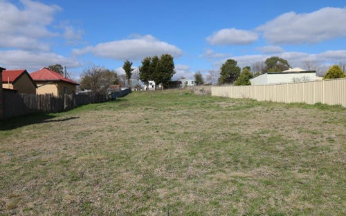 391 Grey Street, Glen Innes NSW 2370