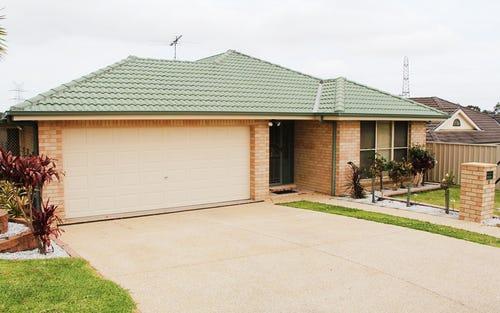 10 Hawkins Place, Cameron Park NSW